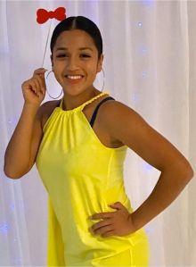 Familia de Vanessa Guillén truena por reportes sobre restos hallados: ¡Esos restos NO SE HAN CONFIRMADO!