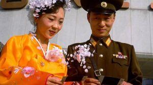 El best-seller de Corea del Norte que arroja luz sobre la hermética sociedad del país asiático