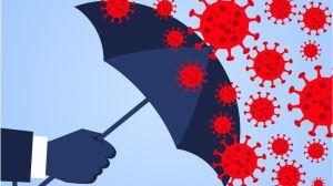 Qué es la inmunidad cruzada y por qué puede ser clave en la lucha contra el coronavirus