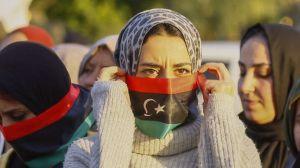 Por qué Libia corre el peligro de convertirse en una nueva Siria