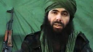 Quién es Abdelmalek Droukdel, el líder de Al Qaeda al que Francia asegura haber matado