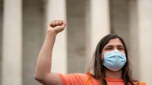 """""""Esta es una decisión que me salva la vida"""": 4 historias de """"dreamers"""" beneficiados por la decisión de la Corte Suprema"""