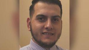 Carlos Ingram: el joven asfixiado por la policía en Arizona cuya muerte evidencia los abusos a latinos