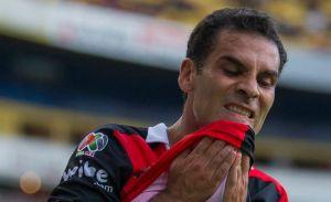 """Olvídense del Cruz Azul: estas son las """"maldiciones"""" más largas en el mundo del fútbol"""