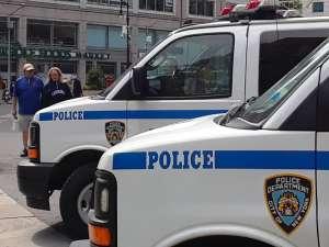 Dominicana conductora de Uber murió apuñalada por su esposo en Nueva York