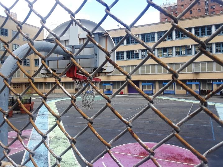 Alcalde confirma que las escuelas públicas de la ciudad de Nueva York abrirán en septiembre
