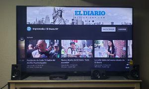 Roku Streaming Stick y Roku TV: Las mejores ideas de regalo para el Día de los Padres
