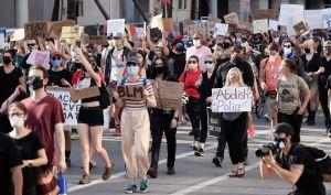 Estas son las manifestaciones previstas para este jueves en el sur de California