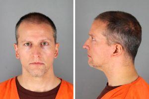 Derek Chauvin convicto por matar a afroamericano George Floyd en Minneapolis pide un nuevo juicio