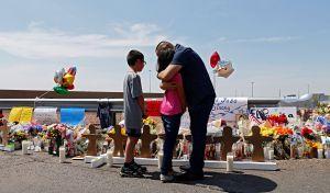 Acusado de tiroteo en Walmart de El Paso enfrentará acusaciones por nuevos delitos