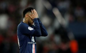 Neymar tendrá que pagar más de $7 millones de dólares al Barcelona tras perder demanda