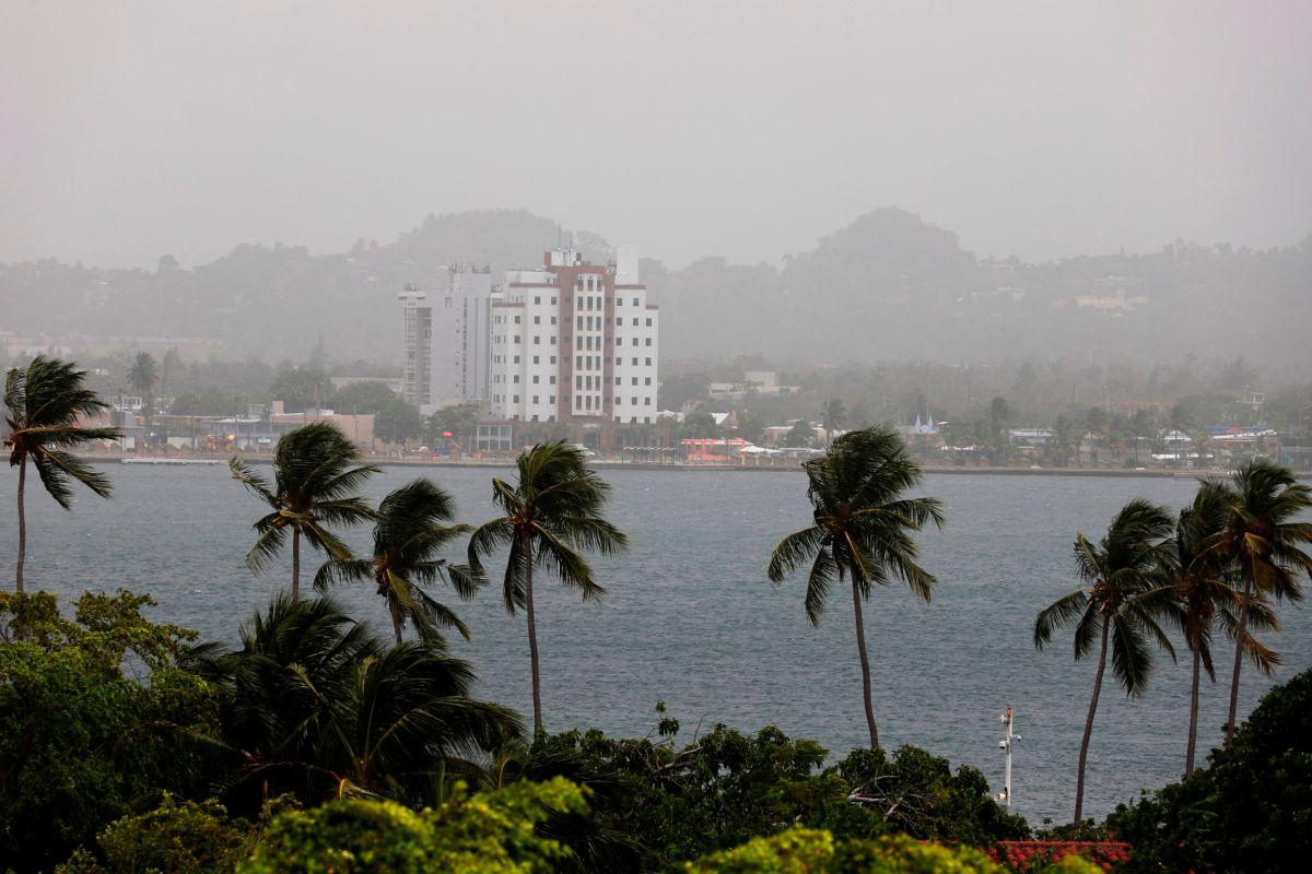 Gobierno de Puerto Rico podría prohibir venta de bebidas alcohólicas por alza en casos de coronavirus