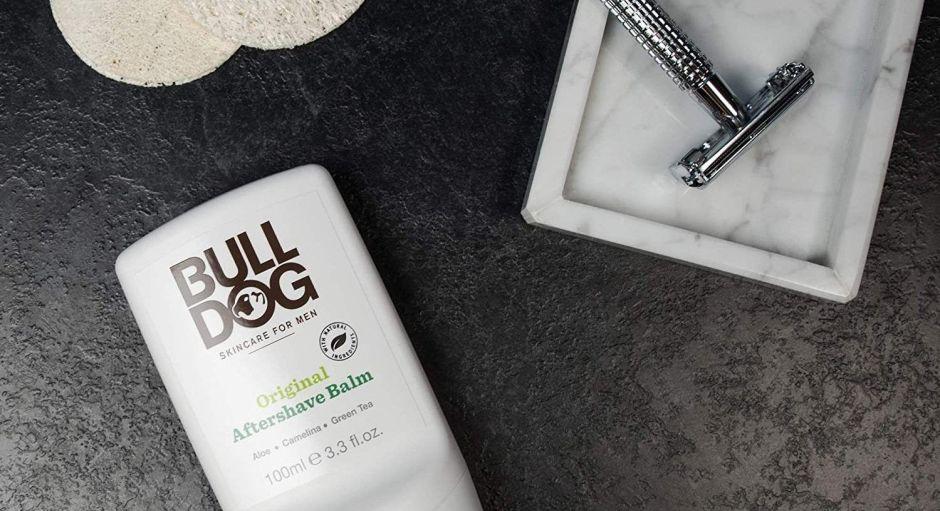 5 productos especializados en reparar y aliviar tu piel después del afeitado