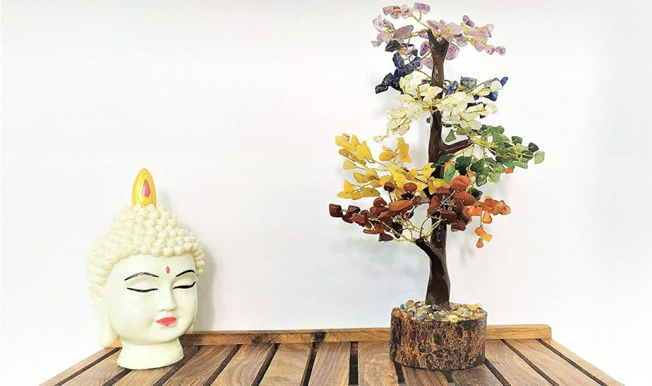 Feng Shui: 5 piezas fundamentales para llenar de buena energía cualquier rincón de tu hogar