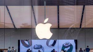 Juez permite una querella contra Apple por esconder caída en ventas de iPhone