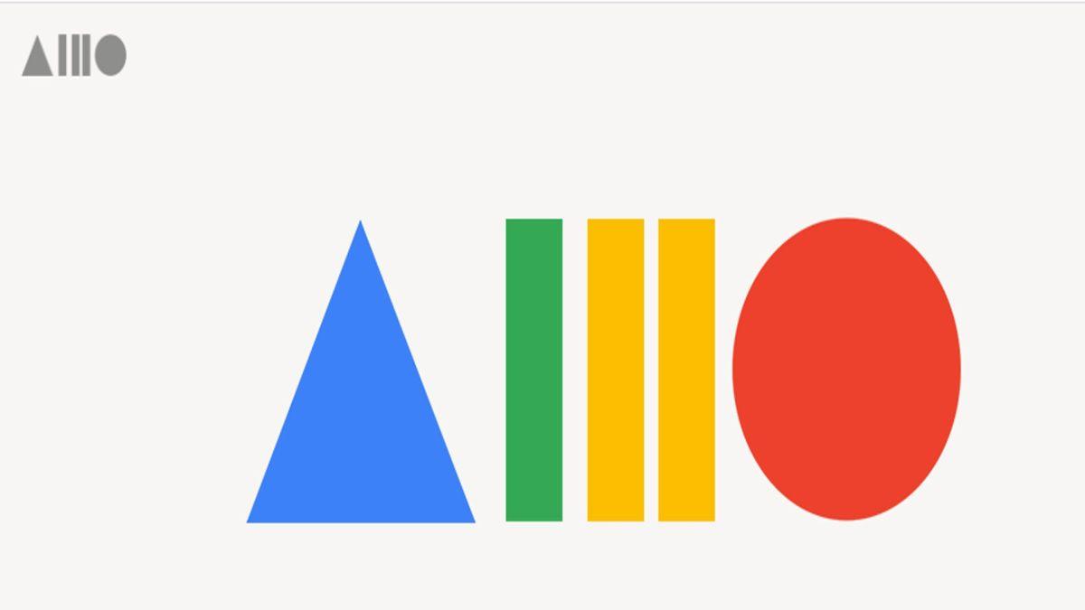 ¿Qué es el Área 120 de Google?