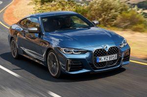 Por COVID-19, BMW y Audi terminan alianza para crear tecnología autónoma para los carros