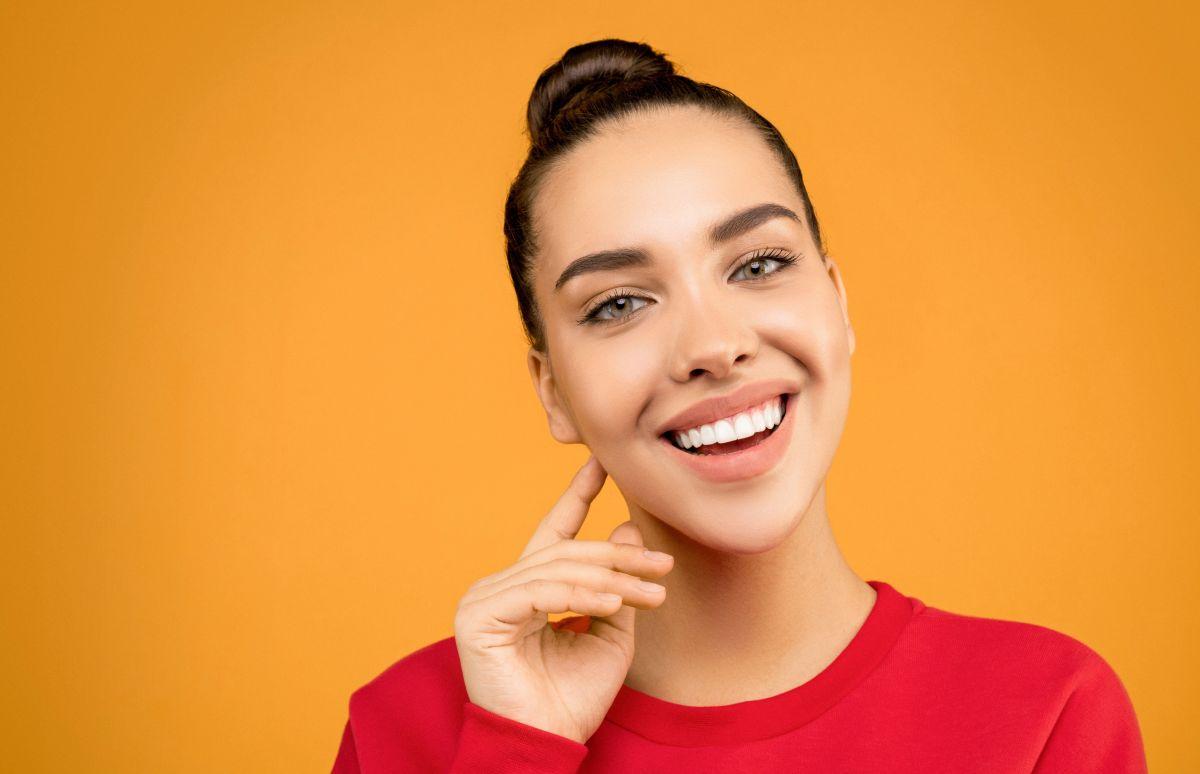 5 consejos sencillos de alimentación para perder grasa de la cara