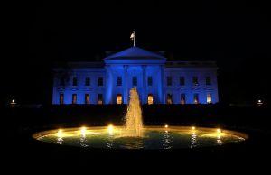 Investigan intento de soborno para conseguir perdón presidencial de Trump