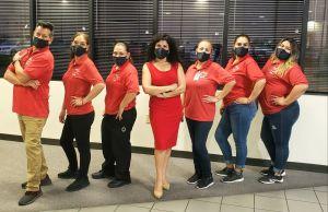 Empresaria mexicana actualiza sus operaciones ante el reto del COVID