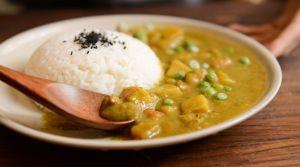 ¿Qué es el curry? Conoce sus principales variedades y usos