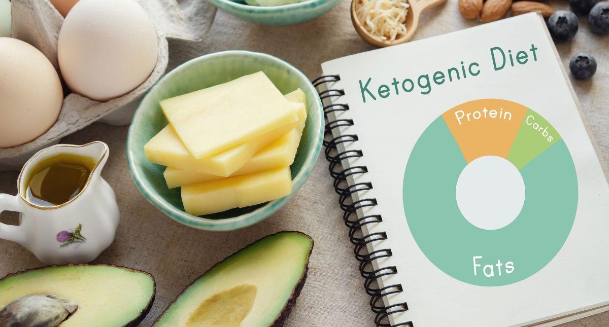 Dieta keto: qué es, cómo funciona y cuáles son los riesgos para el cuerpo