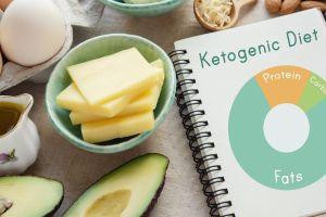 Por qué los mejores nutricionistas creen que la dieta cetogénica es una de las peores