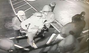 Recuperan 24 de las 31 armas robadas en un saqueo durante una protesta por Floyd en Miami
