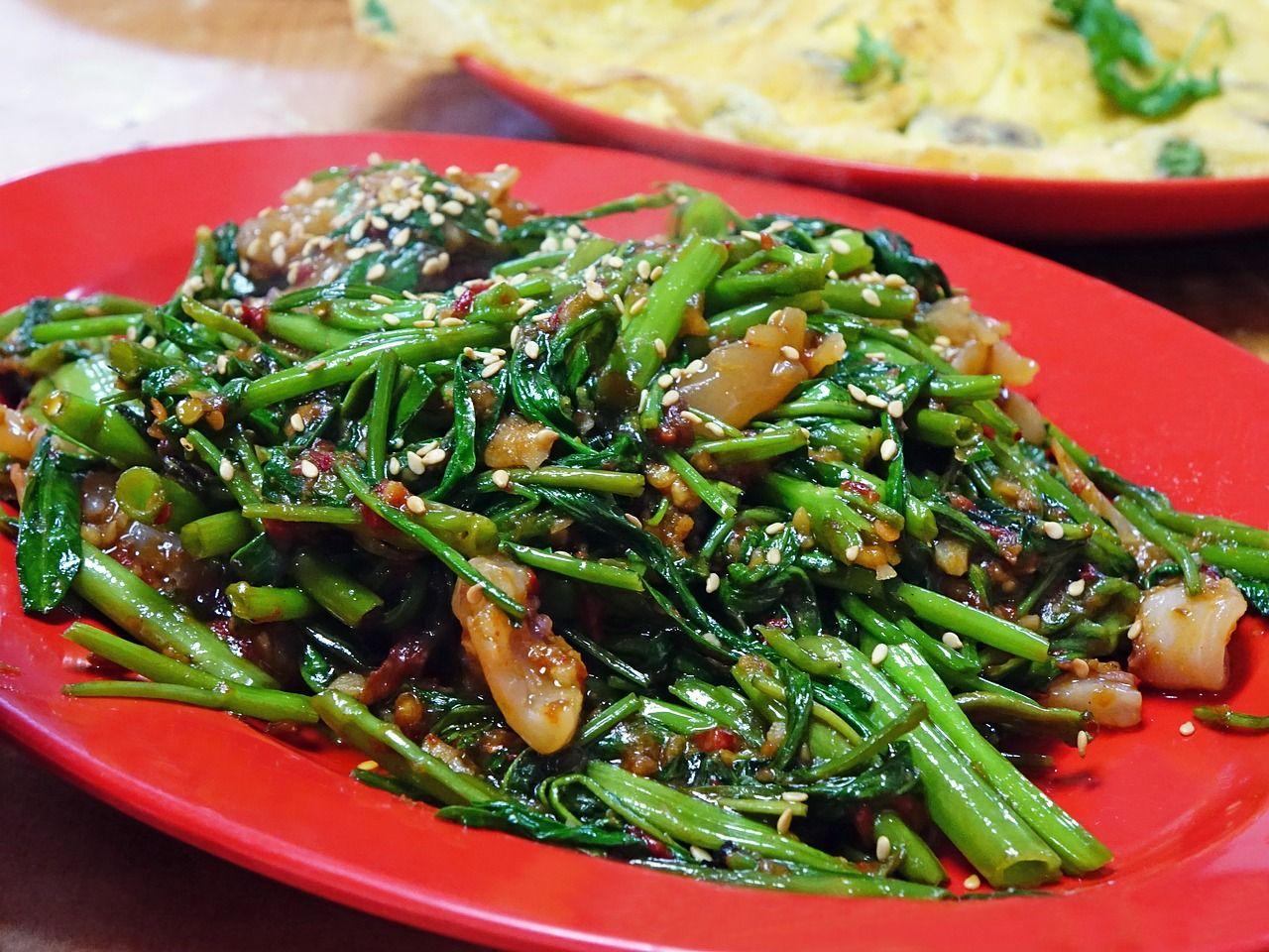 espinacas-ensalada
