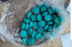 Rompeolas: el plan para acabar con el tráfico de fentanilo del Cártel de Sinaloa