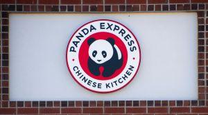 Panda Express lanza un nuevo servicio de delivery que encantará a sus fans