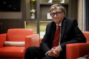 Qué podemos aprender de la pandemia de coronavirus según Bill Gates