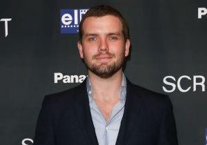 Conoce a Austin, el guapo hermano de Taylor Swift que está triunfando en Hollywood