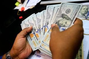 El IRS tiene $1,500 millones de dólares de reembolsos sin reclamar, ¿qué debes hacer para que te den tu parte?