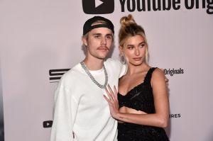Conoce la lujosa y gigantesca mansión de Justin y Hailey Bieber en Ontario, Canadá