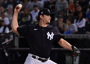 Ya hay juego inaugural en Ligas Mayores: Yankees visitarán a los campeones Nationals el 23 de julio