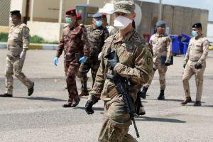 LULAC insta a latinas a no alistarse al ejército tras desaparición de soldado hispana Vanessa Guillén