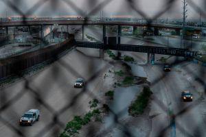 'La Migra' tenía $112 millones para alimentar y ayudar a inmigrantes, pero lo usó en fines no autorizados