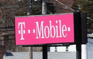 ¿Necesitas Internet en casa a precio razonable? T-Mobile ofrece nueva alternativa