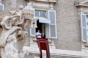 El Vaticano pide a sus fieles dejar de usar combustibles fósiles