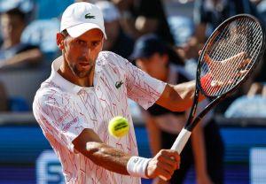 """Padre de Novak Djokovic le da con todo a Roger Federer: """"No puede aceptar que mi hijo sea mejor"""""""