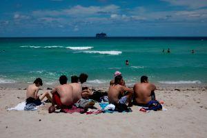 Proponen crédito federal para viajar de hasta $24,000 dólares por hogar