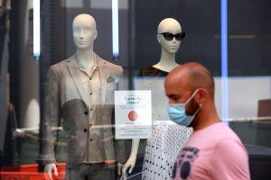 Desempleo y repunte del virus: Por qué un segundo estímulo económico es necesario