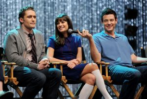 Tremendo castigo: Lea Michele pierde patrocinio de una marca tras acusaciones de acoso en 'Glee'