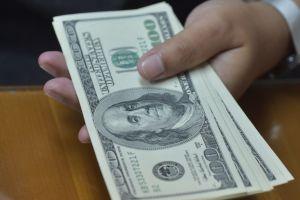 ¿A cuánto está el dólar en México? Junio 12 del 2020. El peso retrocede