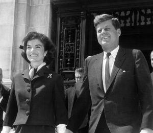 Conoce la Casa Blanca de invierno de los Kennedy que fue vendida en $70 millones de dólares