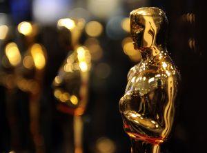 Oscar 2021: Lista de nominados a las categorías más populares