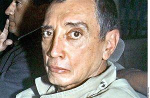 """""""Me voy a casa"""", otorgan prisión domiciliara a exgobernador mexicano Mario Villanueva"""