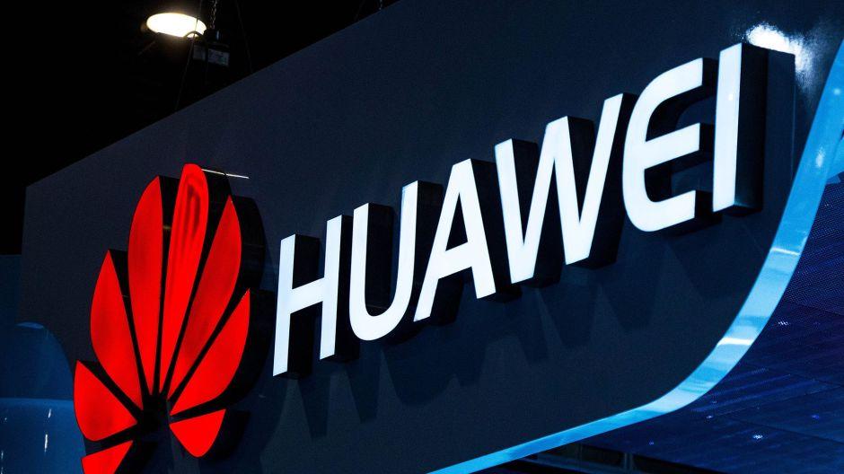 EE.UU. dobla las manos y le permite a sus empresas colaborar con Huawei