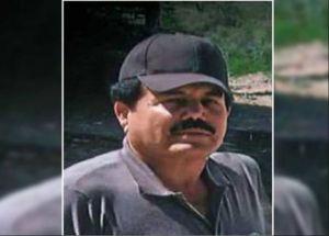 Hijos del Mayo Zambada fueron beneficiados con dinero público de mexicanos
